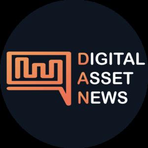 DIGITAL ASSET NEWS LOGO