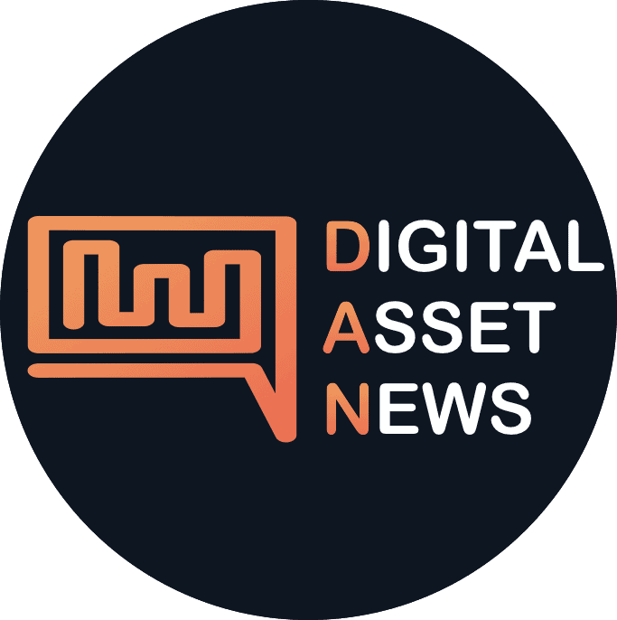 DIGITAL ASSET NEWS LOGO