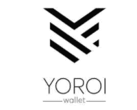 Image of the YOROI Wallet used for DAN CARDANO STAKE POOL