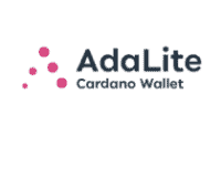Image of the ADA LITE wallet for Cardano Staking